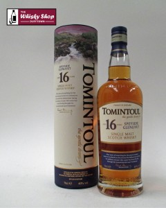 Tomintoul 16 2014